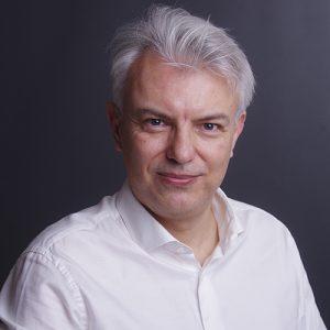 Frédéric Dardant