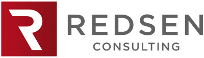 Redsen Consulting